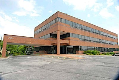 Orthopedic Associates of Central Maryland Surgery Center